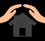 Residential Fire Insurance