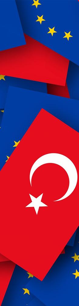 اخذ اقامت ترکیه 2