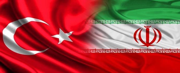 بسته تشویقی ترکیه برای ایرانیان