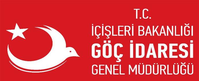 لغو تمدید اقامت توریستی ترکیه