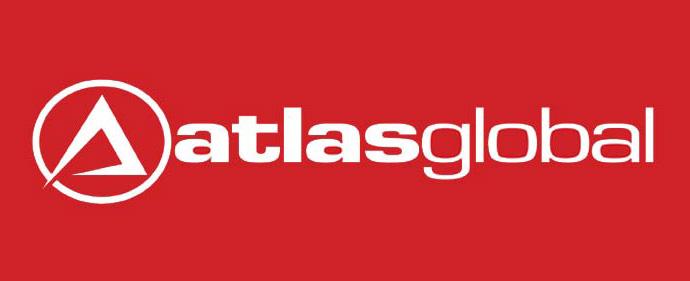 شروع مجدد پرواز های شرکت اطلس گلوبال ترکیه