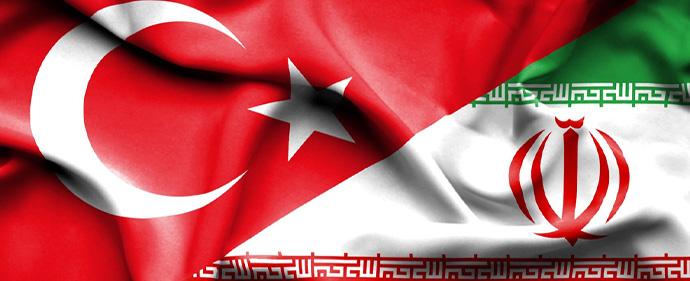 Turkey shuts border with Iran over coronavirus outbreak