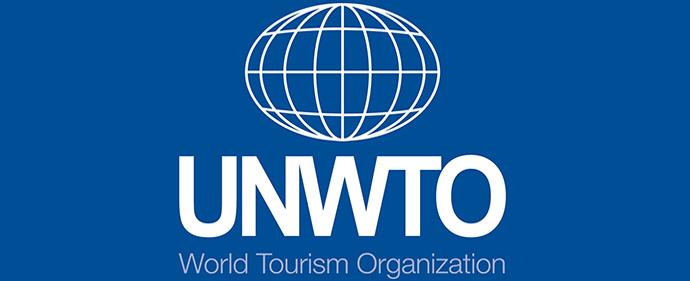رشد ترکیه در صنعت گردشگری