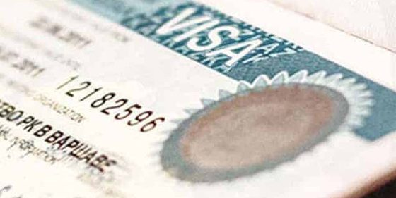 Turkey granted visa exemption to 11 other Countries