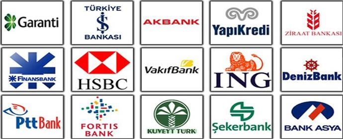 تدابیر جدید بانک های ترکیه در روزهای سخت کرونا