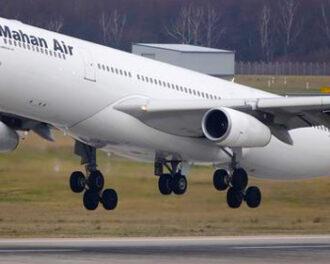مسافران پروازهای تهران استانبول نیازی به تست کرونا ندارند