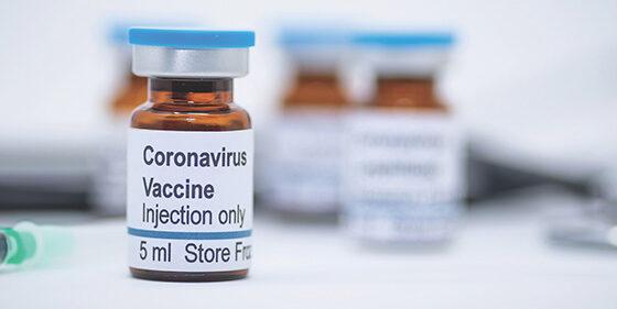 The Corona vaccine in Turkey is free