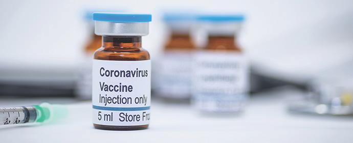 واکسن کرونا در ترکیه، رایگان زده میشود