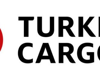 ترکیش کارگو واکسنهای کرونا را به کشورهای مختلف جهان منتقل میکند