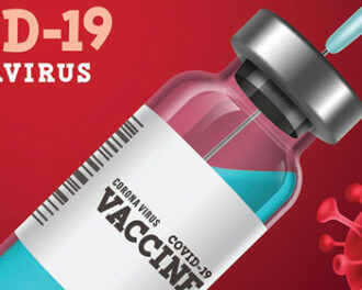 Vaccination of the coronavirus in Turkey will start free of charge