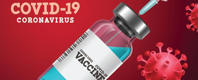 واکسیناسیون ویروس کرونا در ترکیه، به صورت رایگان از ۱۱ دسامبر آغاز می شود