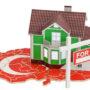 افزایش هشت برابری خرید خانه در ترکیه توسط ایرانیها