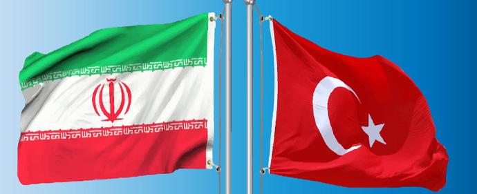 موافقتنامه همکاری تامین اجتماعی میان ترکیه و ایران