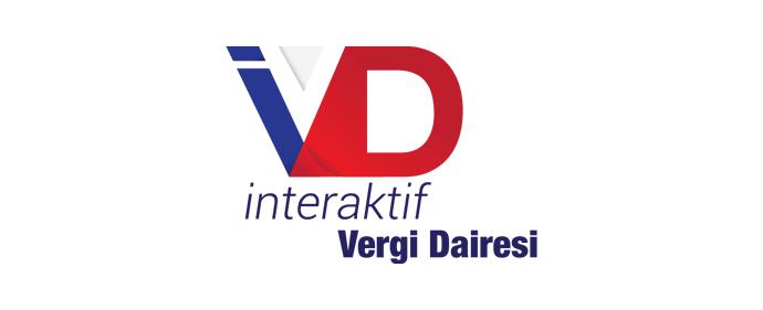 Get Free Tax Number in Turkey Online