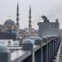 قرنطینه سراسری در ترکیه برای مقابله با کرونا