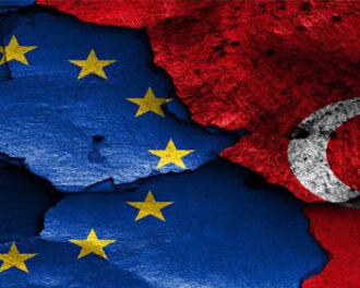 ترکیه به 6 برنامه دیگر اتحادیه اروپا میپیوندد