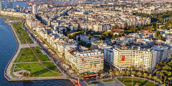 Turkey sees over 59,000 Property sales in May
