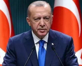 محدودیتها در ترکیه از اول جولای برداشته میشود
