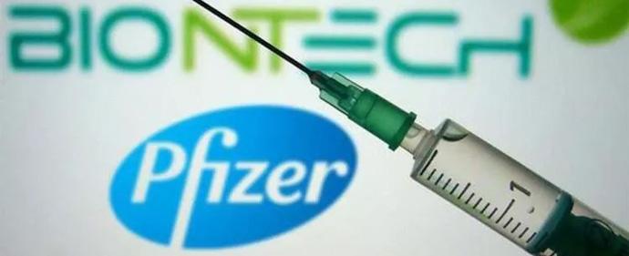تنها یک دوز واکسن بیونتک برای ویروس کرونا کافی است