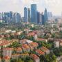 ایرانیها در جایگاه دوم خریداران خانه در ترکیه