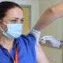 بیش از 62 میلیون دوز واکسن کرونا در ترکیه تزریق شده است