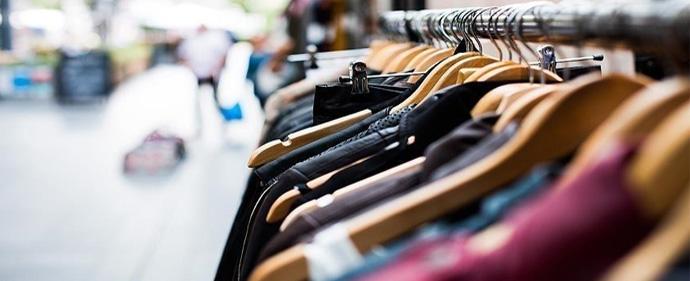 رشد 27 درصدی صادرات پوشاک ترکیه به کشورهای اروپایی