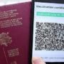 Turkey joins EU COVID Pass system